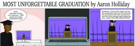 Congrats grads!