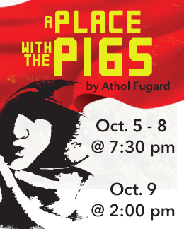 A+Place+with+the+Pigs