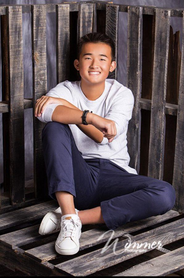 Meet+Aaron+Xiong%3A+Multimedia+Editor