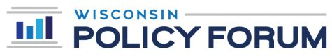 In Wisconsin, some cuts to police predate calls for defunding