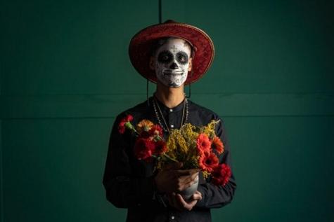 Dia De Los Muertos: Guide to honoring the dead