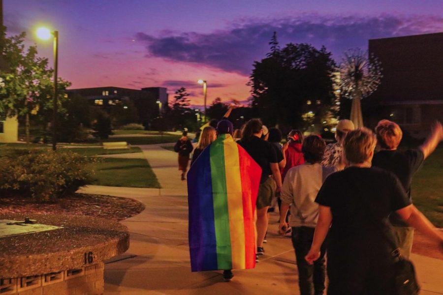 Prideprotest5
